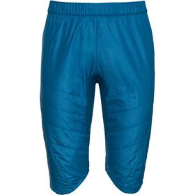 Odlo Irbis - Pantalones cortos running Hombre - azul
